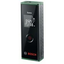 BOSCH ZAMO III Digitální laserový dálkoměr 0603672700