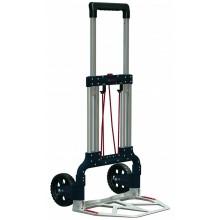 BOSCH Professional Skládací transportní vozík pro L-Boxx, LS-Boxx a i-Boxx 1600A001SA