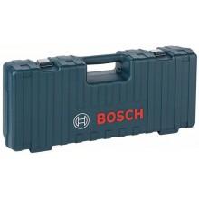 BOSCH Plastový kufr 721 x 317 x 170 mm 2605438197