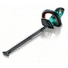BOSCH AHS 50-20 LI akumulátorové nůžky na živý plot bez akumulátorů 0600849F02