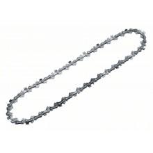 BOSCH AMW 10 SG pilový řetěz 1,3 mm/ 26 cm F016800324