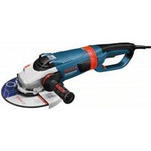 BOSCH GWS 26-230 LVI Professional úhlová bruska 0601895F04