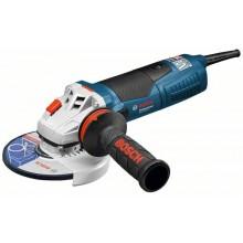 BOSCH GWS 17-150 CI Professional úhlová bruska 060179K002