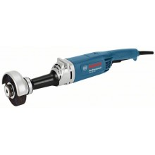 BOSCH GGS 8 SH Professional přímá bruska 0601214300