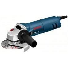 BOSCH GWS 1400 C Úhlová bruska 125 mm 0601824800