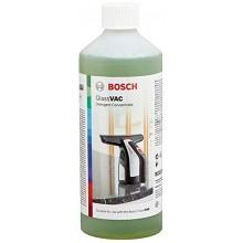 BOSCH GlassVAC čistíci prostředek 500ml F016800568