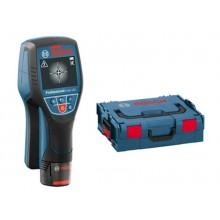 BOSCH Detektor D-tect 120 Professional detektor 0601081301