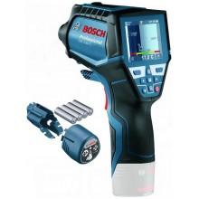 BOSCH GIS 1000 C Termo detektor 0601083300