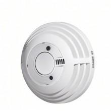 BOSCH FERION 4000 O Detektor kouře F01U306034