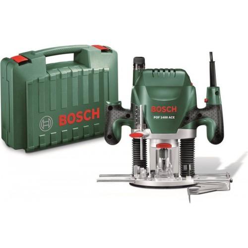 bosch pof 1400 ace horn fr zka 060326c820. Black Bedroom Furniture Sets. Home Design Ideas