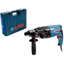 BOSCH GBH 2-24 DRE (GBH 240) Vrtací kladivo s SDS-plus 0611272100
