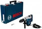 BOSCH GBH 5-40 DCE Professional Vrtací kladivo s SDS-max 0611264000