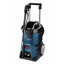 BOSCH GHP 5-55 Professional Vysokotlaký čistič 0600910400