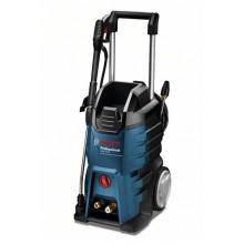BOSCH GHP 5-65 Professional Vysokotlaký čistič 0600910500