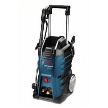 BOSCH GHP 5-75 Professional Vysokotlaký čistič 0600910700