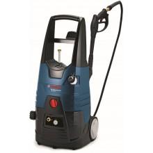 BOSCH GHP 6-14 Vysokotlaký čistič 0600910200