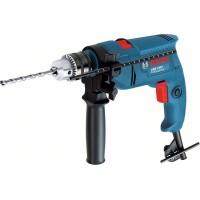 BOSCH GSB 1300 Professional příklepová vrtačka 550W 0.601.1A1.020