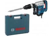 BOSCH GSH 5 CE Professional Sekací kladivo s SDS-max 0611321000