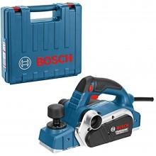 BOSCH GHO 26-82 D Professional Hoblík 710 W 06015A4300