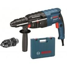 BOSCH GBH 240 F Vrtací kladivo s SDS plus Professional 0611273000