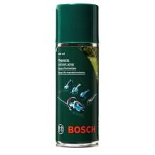 BOSCH konzervační sprej 250 ml 1609200399