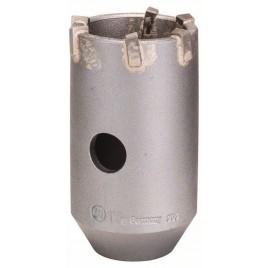 BOSCH Dutá vrtací korunka SDS-plus-9 pro šestihranný adaptér, 40mm 2.608.550.074
