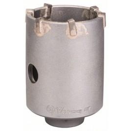 BOSCH Dutá vrtací korunka SDS-plus-9 pro šestihranný adaptér, 50mm 2.608.550.075