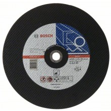 BOSCH Expert for Metal Dělicí kotouč rovný 355x2,8 mm 2608600543