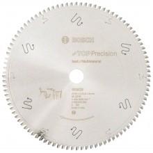 BOSCH Pilový kotouč do okružních pil Top Precision Best for Multi Material, 305x1,8 mm 2608642099