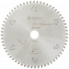 BOSCH Pilový kotouč do okružních pil Top Precision Best for Wood, 305x2,3/1,8 mm 2608642103