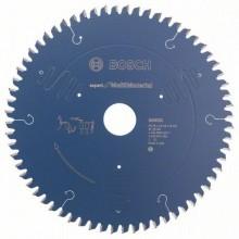 BOSCH Expert for Multi Material Pilový kotouč, 216 x 30 x 2,4 mm, 64 2608642493