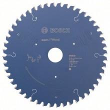 BOSCH Expert for Wood Pilový kotouč, 216 x 30 x 2,4 mm, 48 2608642497