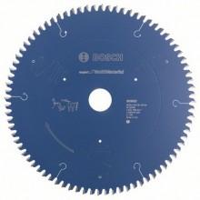 BOSCH Pilový kotouč Expert for Multi Material, 254x2,4/1,8 mm 2608642528