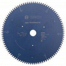 BOSCH Pilový kotouč Expert for Multi Material, 305x2,4/1,8 mm 2608642529