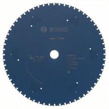 BOSCH Pilový kotouč do okružních pil Expert for Steel, 305x2,6/2,2 mm 2608643060