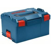 BOSCH L-BOXX 442 x 253 x 357 mm,238 1600A012G2