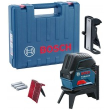 BOSCH GCL 2-50 Kombinovaný laser 0601066F02