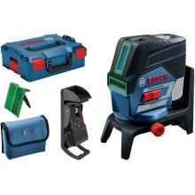 BOSCH GCL 2-50 CG Kombinovaný laser 0601066H03