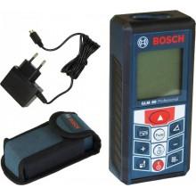 BOSCH GLM 80 laserový dálkoměr 0601072300