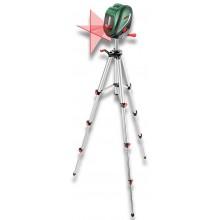 BOSCH UniversalLevel 2 – Sada Křížový laser 0603663801