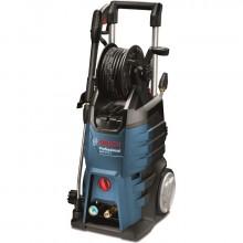 BOSCH GHP 5-75 X Professional Vysokotlaký čistič, naviják + hadice 0600910800