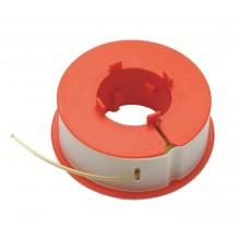 BOSCH ART cívka Pro-Tap s dotykovou automatikou F016800175