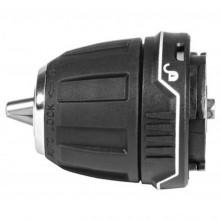 BOSCH GFA 12-B vrtací nástavec 10 mm 1600A00F5H