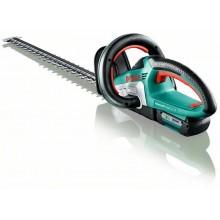 BOSCH AdvancedHedgeCut 36 akumulátorové nůžky na živý plot 060084A106