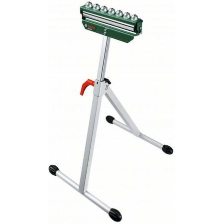 BOSCH PTA 1000 Flexibilní válečková opěrka 0.603.B05.100