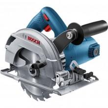 BOSCH GKS 600 Professional ruční okružní pila 06016A9020