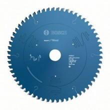 BOSCH Expert for Wood Pilový kotouč, 216 x 30 x 2,4 mm, 40 2608644079