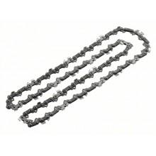 BOSCH AKE 30/30-17/30-18S pilový řetěz (1,1mm/30cm) F016800256