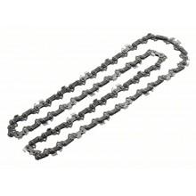 BOSCH AKE 40/40-17/40-18S pilový řetěz (1,1mm/40cm) F016800258
