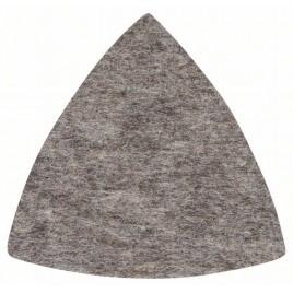 BOSCH Lešticí plsť 93 mm 2.608.613.016